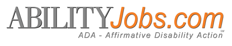 ABILITY Jobs App
